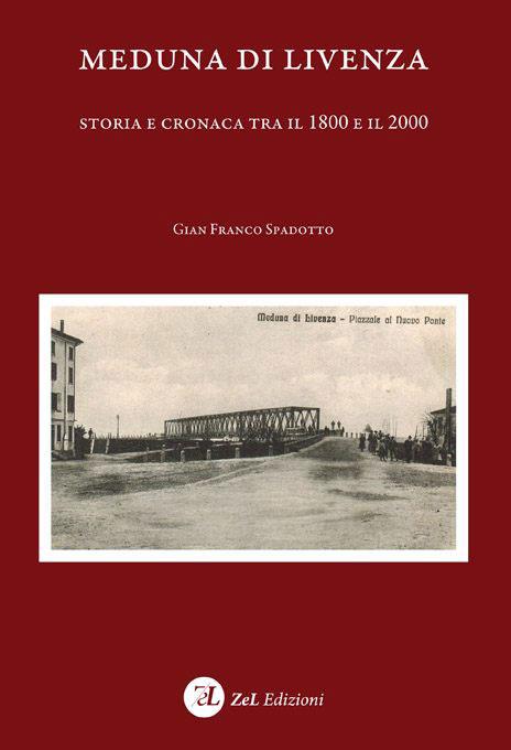 storia di mnduna