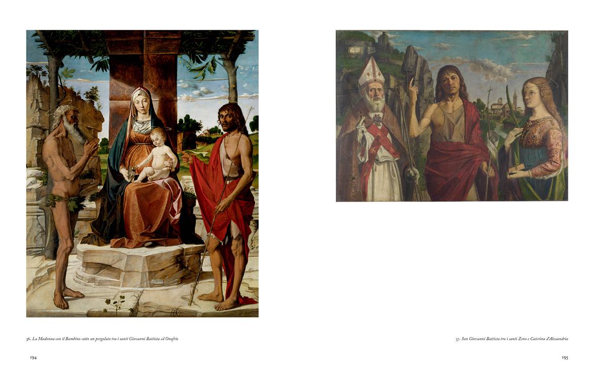 Bartolomeo Cincani detto Montagna 194-195