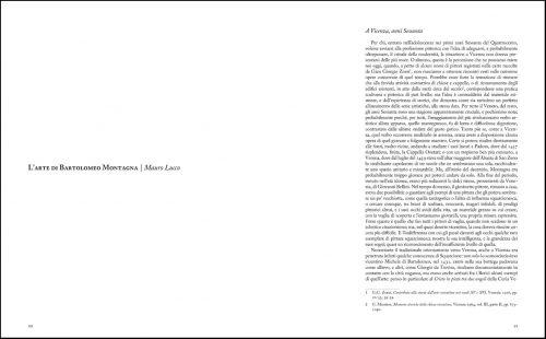 Bartolomeo Cincani detto Montagna 20-21_4