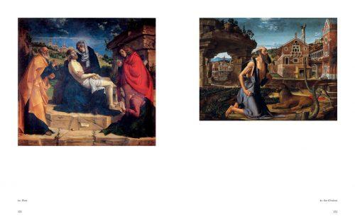 Bartolomeo Cincani detto Montagna 222-223