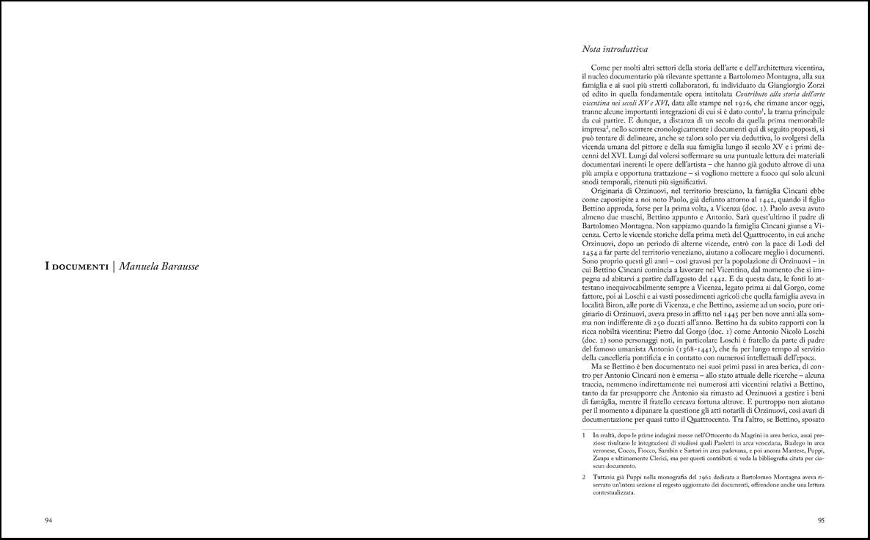 Bartolomeo Cincani detto Montagna 94-95_0