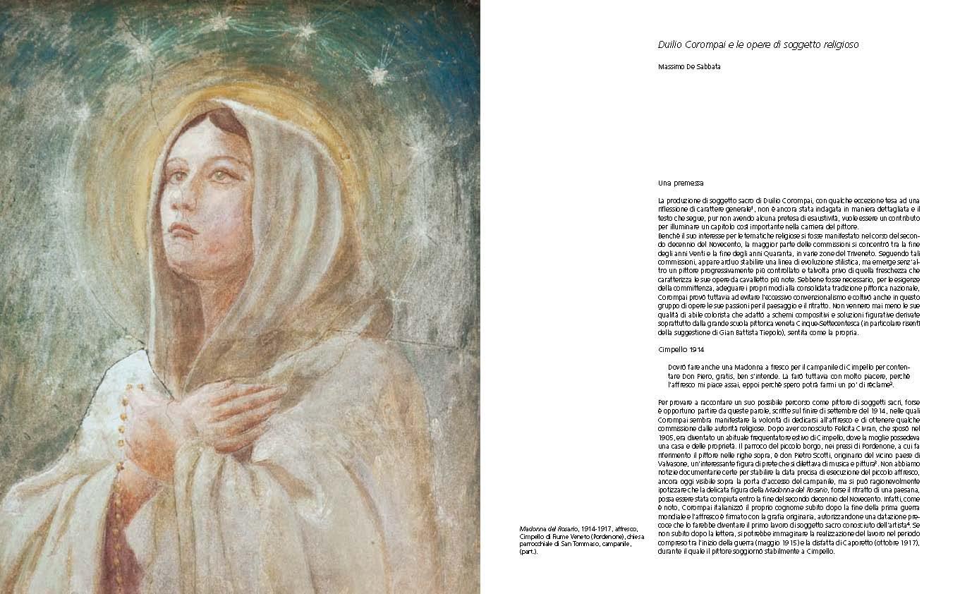 Zel Edizioni - Duilio Corompai 16_def