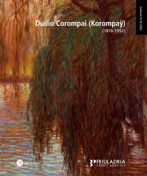 Zel Edizioni -Duilio Corompai