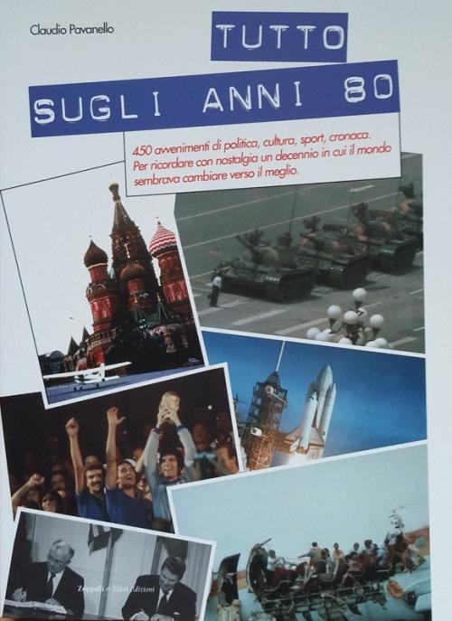ZelEdizioni_tutto_sigli_anni_80_cover