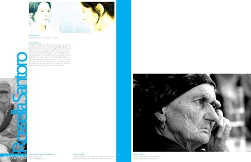 Zel Edizioni-premio.celeste 2011