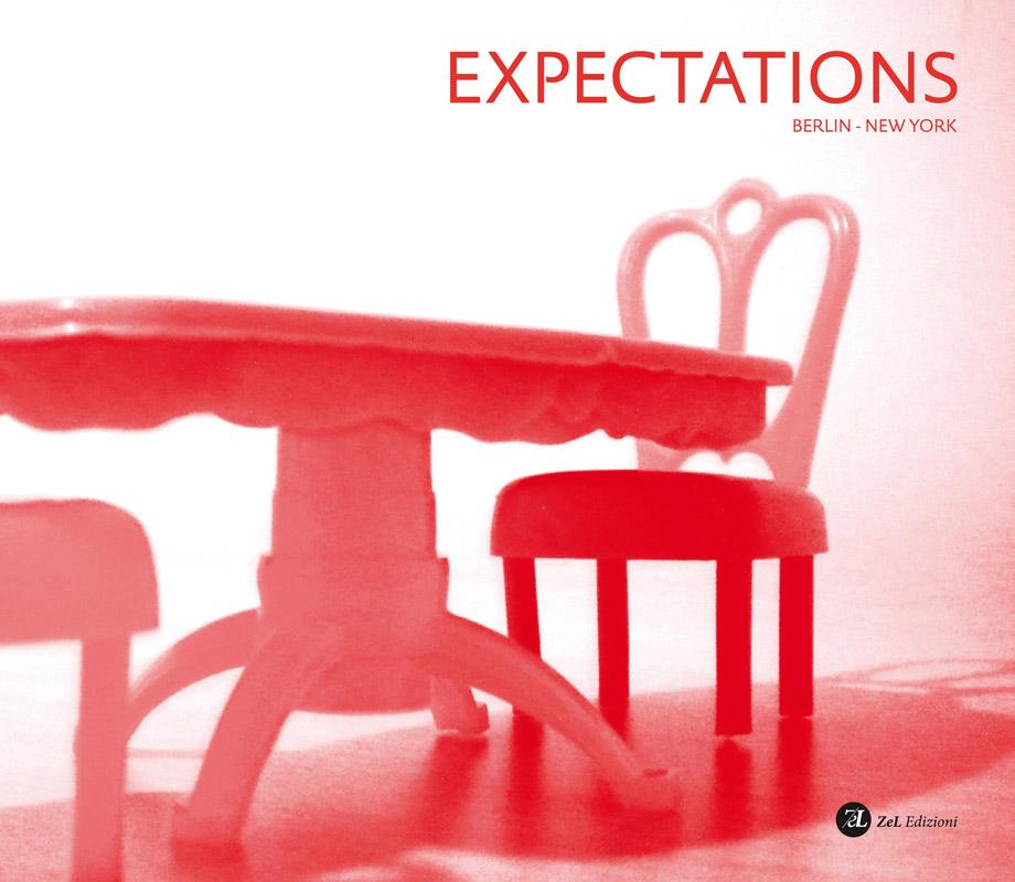 ZelEdizioni-Expectations