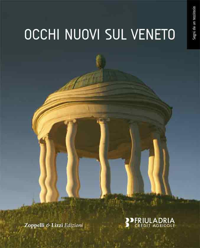 ZelEdizioni-Occhi-nuovi-sul-Veneto