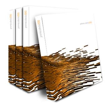 ZelEdizioni-premio.celeste.2010-catalogo