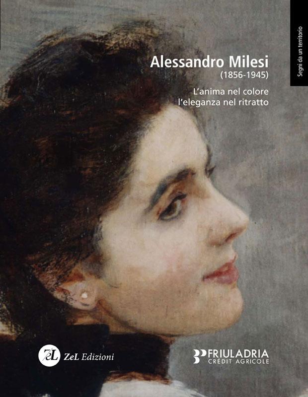 ZelEdizioni_Alessandro-Milesi