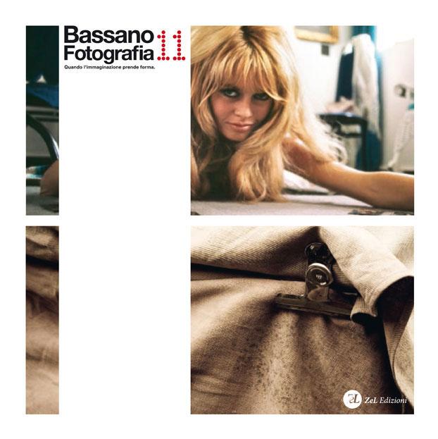 ZelEdizioni_Bassano-Fotografia-11_copertina