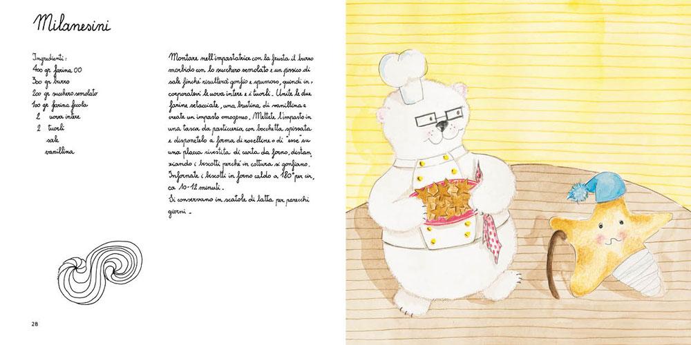 ZelEdizioni_Biscotti-in-pigiama_28-29