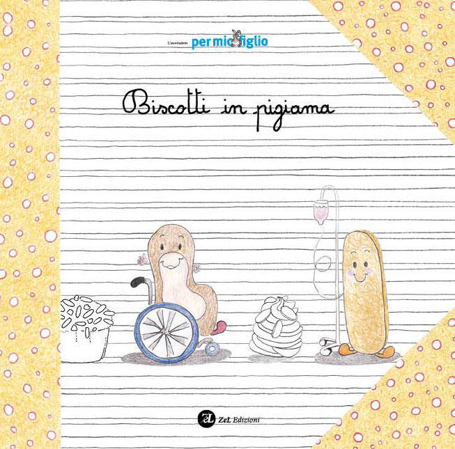 ZelEdizioni_Biscotti-in-pigiama_Copertina