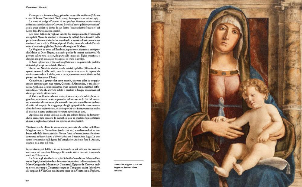 ZelEdizioni_Conegliano_50-51