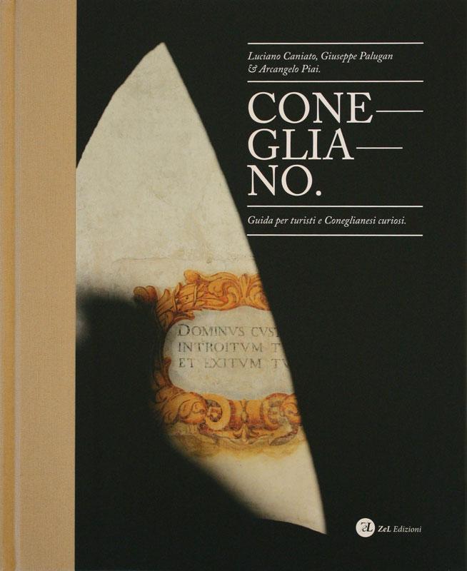ZelEdizioni_Conegliano_cover