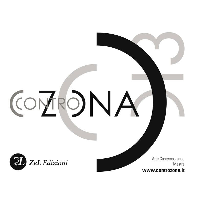 ZelEdizioni_Contro_Zona_cover