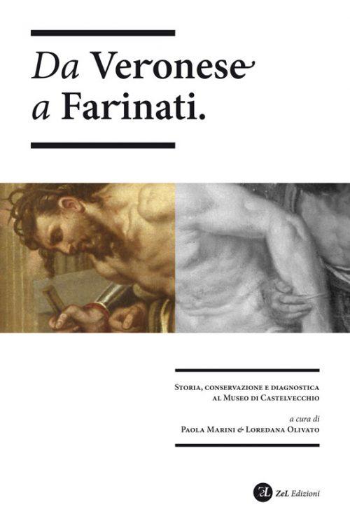 ZelEdizioni_Da-Veronese-a-Farinati