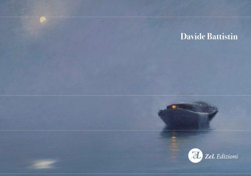 ZelEdizioni_Davide-Battistin_cover
