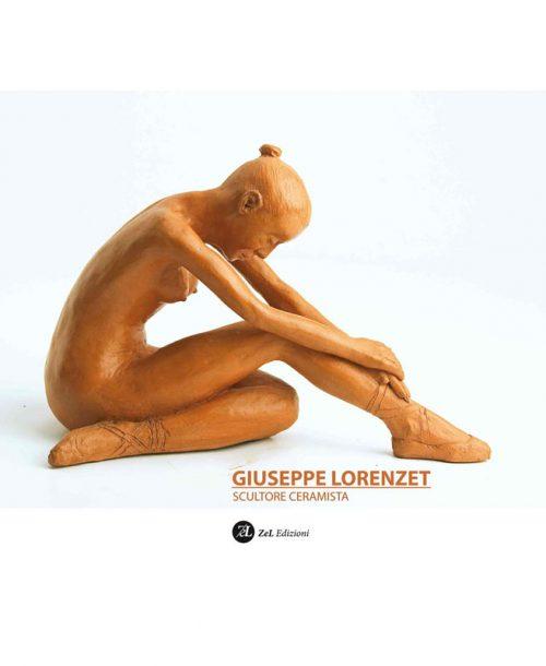 ZelEdizioni_Giuseppe_Lorenzet_cover
