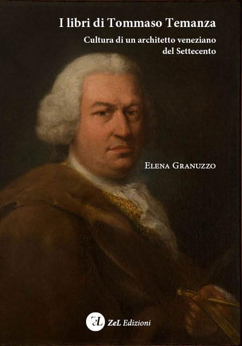 ZelEdizioni_I-libri-di-Tommaso-Temanza_cover