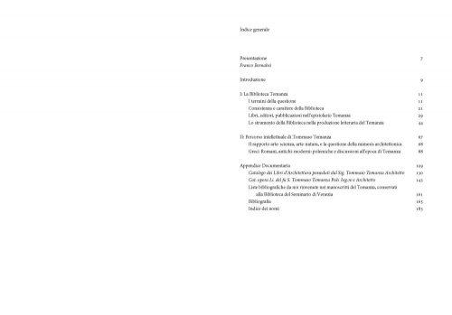 ZelEdizioni_I-libri-di-Tommaso-Temanza_indice