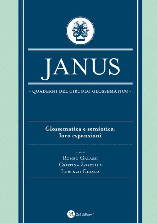 ZelEdizioni_Janus-10