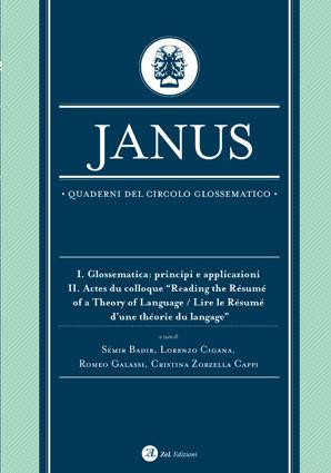 ZelEdizioni_Janus-11-12_cover