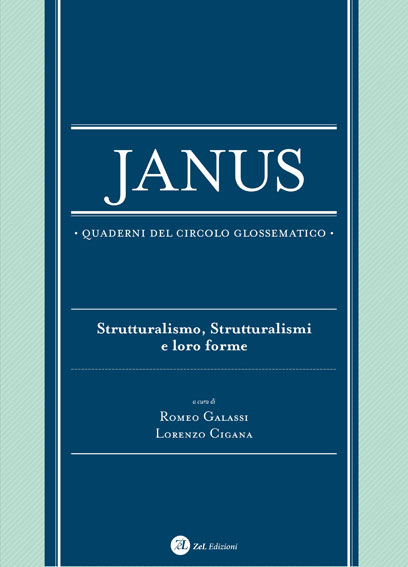ZelEdizioni_Janus-13_cover