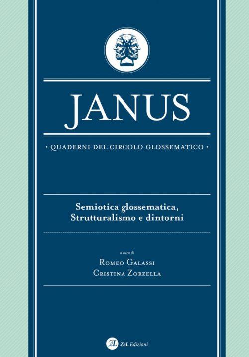 ZelEdizioni_Janus-8-9