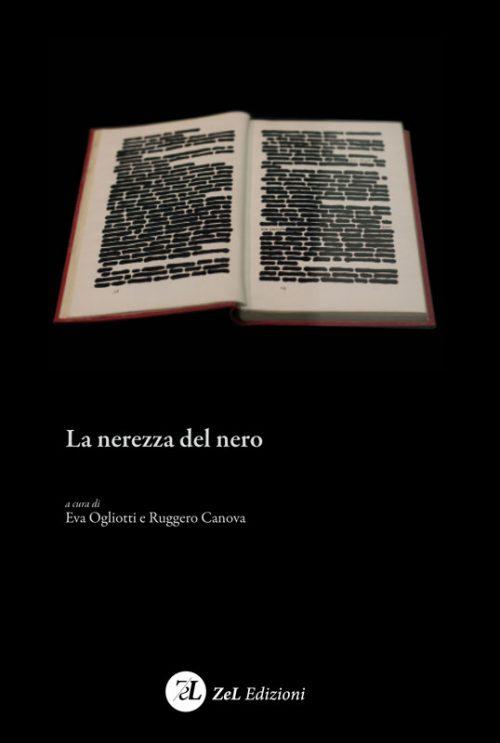 ZelEdizioni_La-nerezza-del-nero_CopertinaZelEdizioni_La-nerezza-del-nero_Copertina