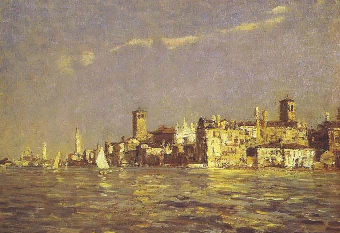 ZelEdizioni_La-splendeur-de-Venise