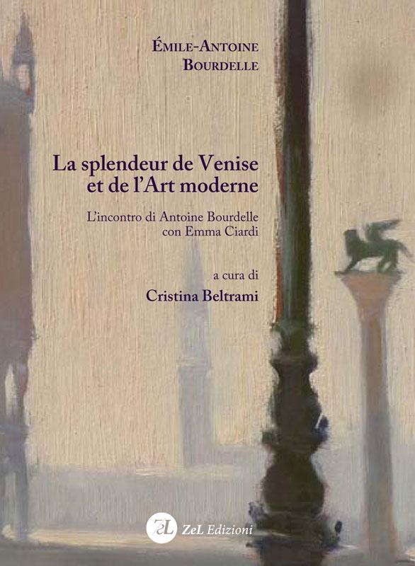 ZelEdizioni_La-splendeur-de-Venise_cover