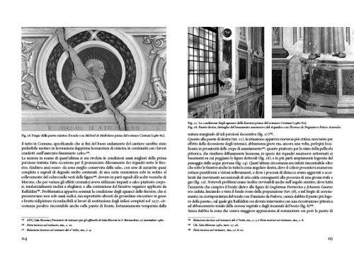 ZelEdizioni_Libreria-Sagramoso_114-115
