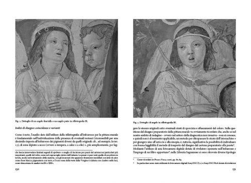 ZelEdizioni_Libreria-Sagramoso_130-131