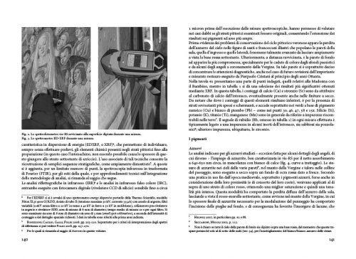 ZelEdizioni_Libreria-Sagramoso_140-141
