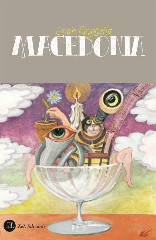 ZelEdizioni_Macedonia_copertina