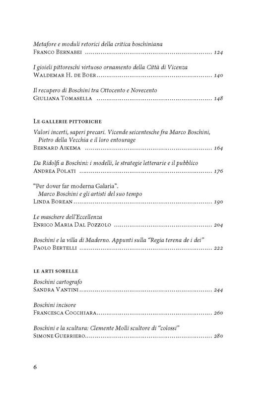 ZelEdizioni_Marco-Boschini-6