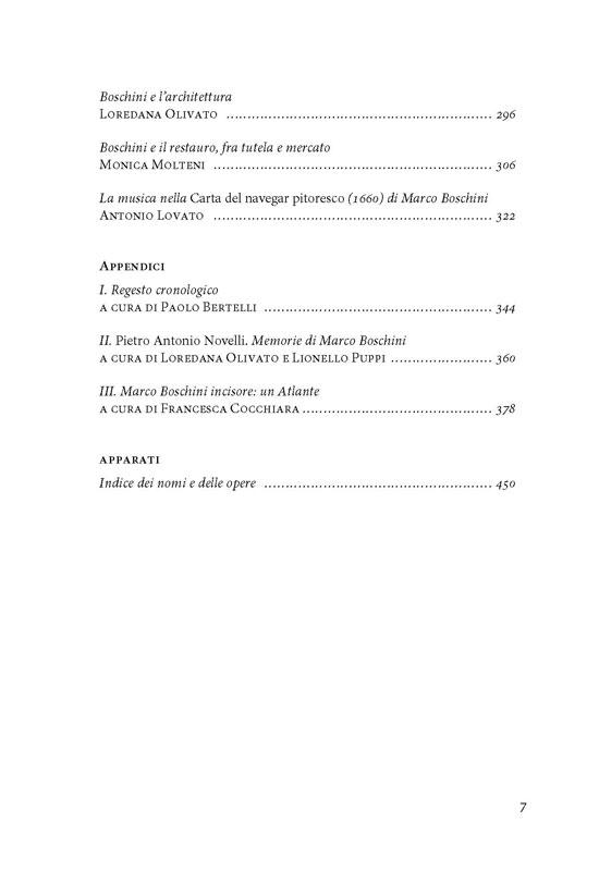 ZelEdizioni_Marco-Boschini-7
