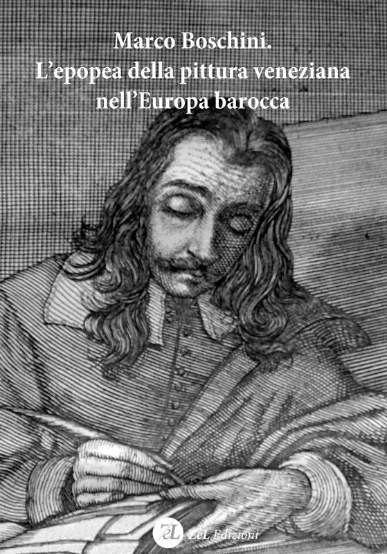 ZelEdizioni_Marco-Boschini-cover
