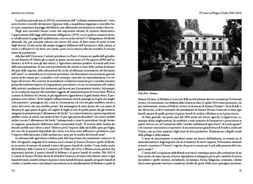 ZelEdizioni_Meduna-di-Livenza_34-35