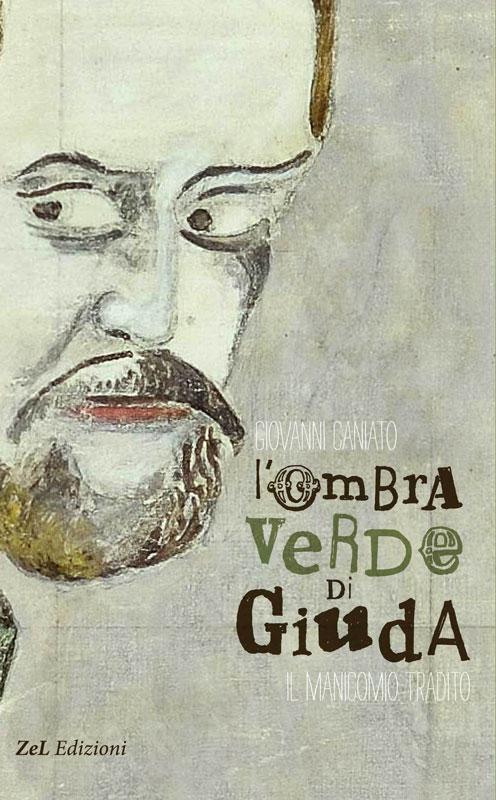 ZelEdizioni_Ombra-verde-di-Giuda_cover
