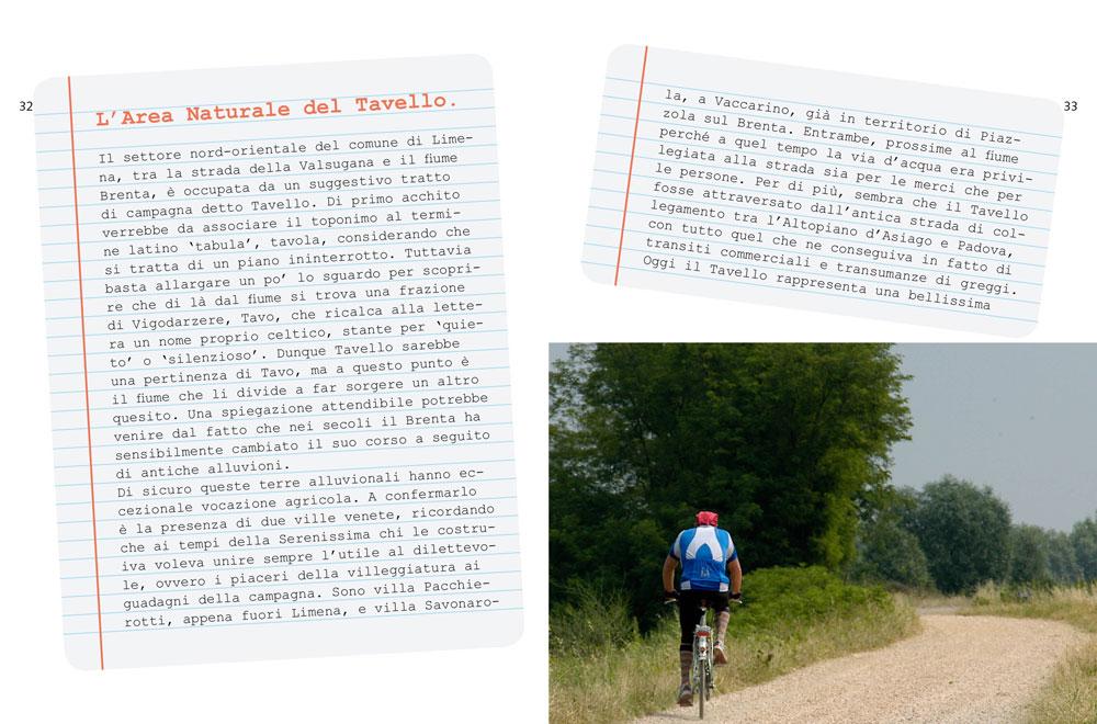ZelEdizioni_Padova-Ciclo-Tour_32-33