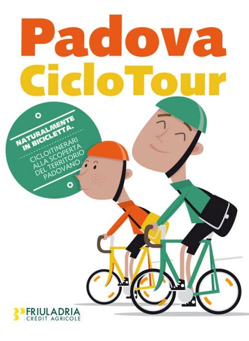 ZelEdizioni_Padova-Ciclo-Tour_Copertina