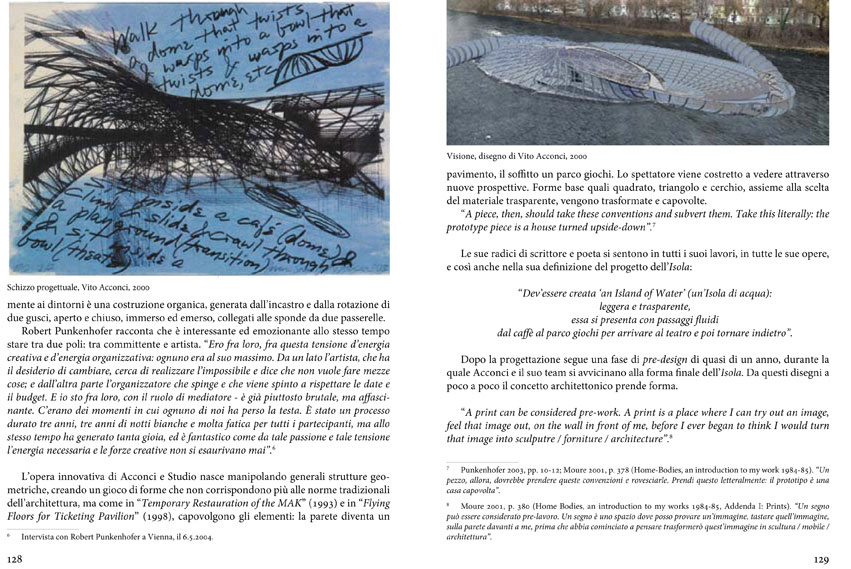 ZelEdizioni_Poesia-e-spazio_4-65