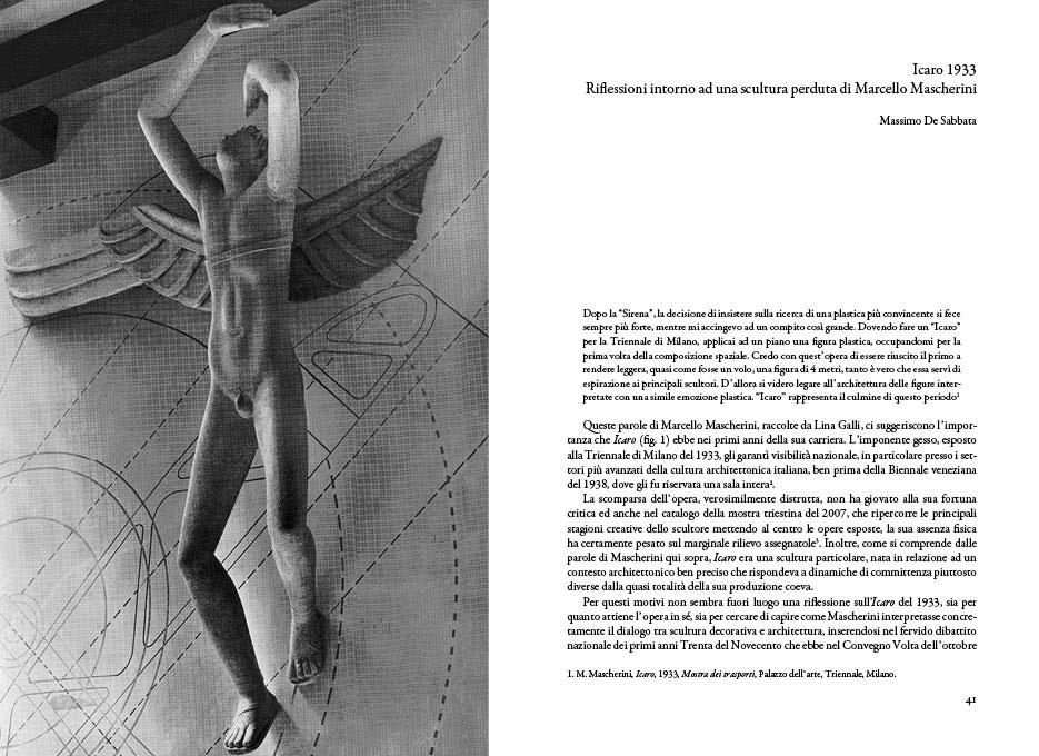 ZelEdizioni_Tre-studi-per-Marcello-Mascherini_40-41