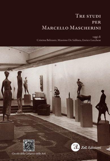 ZelEdizioni_Tre-studi-per-Marcello-Mascherini_cover