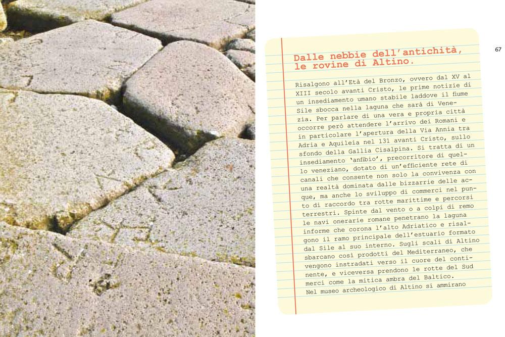ZelEdizioni_Treviso-Ciclo-Tour_66-67