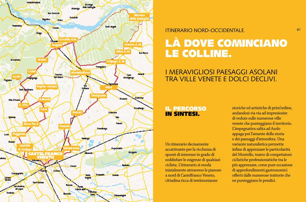 ZelEdizioni_Treviso-Ciclo-Tour_80-81