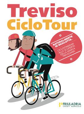 ZelEdizioni_Treviso-Ciclo-Tour_Copertina