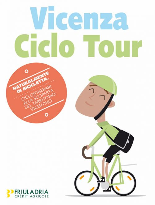 ZelEdizioni_Vicenza-Ciclo-Tour_Copertina
