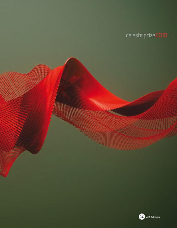 ZelEdizioni_celeste.prize-2010_cover